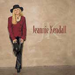 Jeannie Kendall (CD)