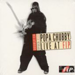 Produktbilde for Live At FIP (UK-import) (CD)
