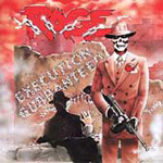 Execution Guaranteed (CD)