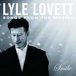 Smile: Songs From The Movies (CD)
