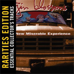 New Miserable Experience - Rarities Edition (CD)