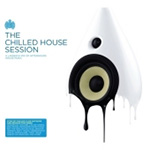 The Chilled House Session (3CD)