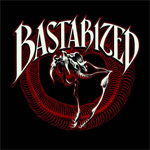 Bastarized (CD)