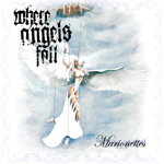 Marionettes (CD)