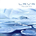 Polarity (CD)