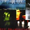 Static Transmission (CD)