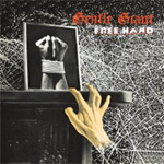Free Hand (Remastered) (CD)