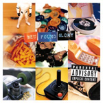 New Found Glory - 10th Anniversary Edition (m/DVD) (CD)