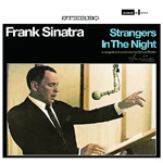 Strangers In The Night (Remastered) (CD)