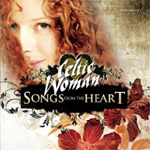 Songs From The Heart - Deluxe Edition (CD)