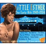 The Early Hits 1949-1954 (2CD)