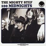 100 Midnights (CD)