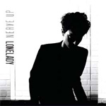 Nerve Up (CD)