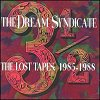 3 & 1/2 - The Lost Tapes: 1985-1988 (CD)