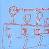 All Girl Summer Fun Band (CD)