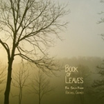 Book Of Leaves (CD)