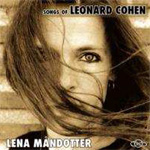 Songs Of Leonard Cohen (CD)