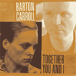 Together You And I (CD)