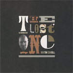 Lost One (CD)