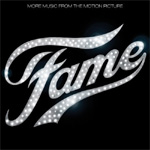 Fame: More Music From Fame (CD)