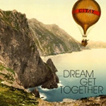 Dream Get Together (CD)