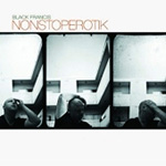 Nonstoperotik (CD)