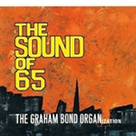 The Sound Of '65 (CD)