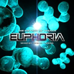 Euphoria: The History Of Trance (3CD)