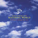 Songs From The Material World: A Tribute To George Harrison (CD)