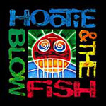 Hootie & The Blowfish (CD)
