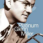 Platinum Glenn Miller (2CD Remastered)