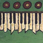 Ugly Organ (CD)