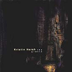The Grotto (CD)