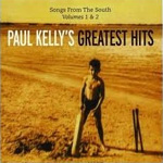 Greatest Hits - Songs From The South Volumes 1 & 2 (2CD)