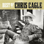 Best Of Chris Cagle (CD)