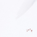 JJ No. 3 (CD)