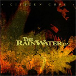 The Rainwater LP (CD)