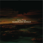 Sleepless Songs (CD)