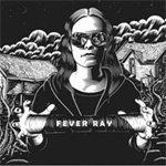 Fever Ray (CD)