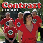 Produktbilde for Aller Beste (CD)