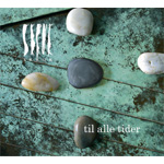Produktbilde for Til Alle Tider (CD)