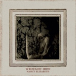 Wrought Iron (CD)