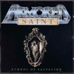 Produktbilde for Symbol Of Salvation (CD)