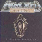 Produktbilde for Symbol Of Salvation (3CD)