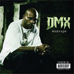 DMX - Mixtape (CD)