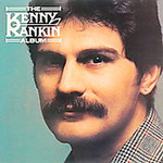 The Kenny Rankin Album (CD)