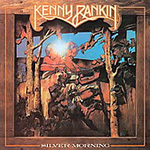 Silver Morning (CD)