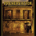 Preservation: An Album To Benefit Preservation Hall & The Preservation Hall Music (CD)
