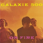 On Fire - Deluxe Edition (2CD Remastered)