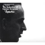 The Seduction Of Ingemar Bergman (CD)